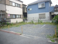 2010-06-30 022.jpg