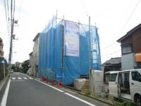 2011-07-24 007.jpg
