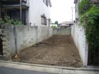 2011-07-23 008.jpg