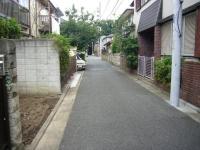 2011-07-23 005.jpg
