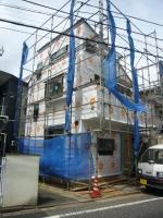 2011-09-03 005.jpg