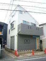 2011-09-30 004.jpg
