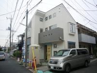 2012-05-20 003s.jpg