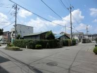 2014-09-07 001ss.jpg