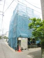 2016-05-14 005s.jpg
